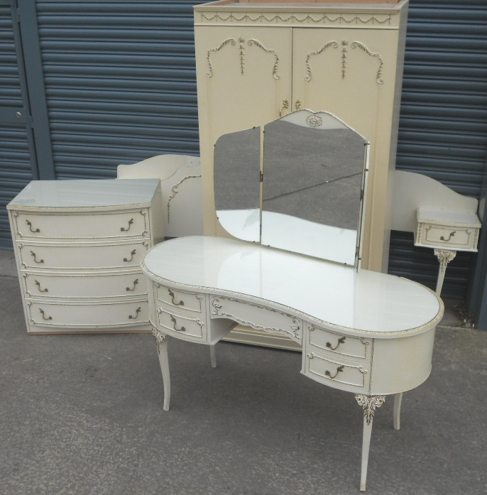 Ercol Sofa Bed Images Top 25 Ideas About Ercol Sofa On  : painted louis style four piece bedroom furniture suite sold 2050 p from flowersaustralia.co size 686 x 697 jpeg 173kB